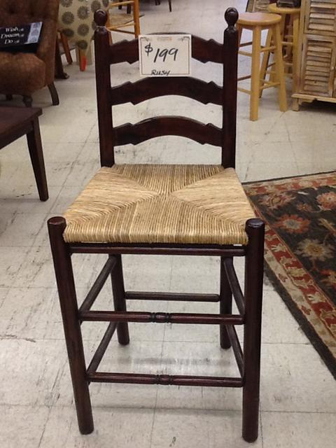 Furniture_10146178A.jpg