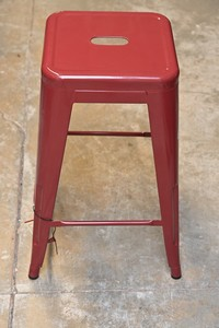 Red-Stool_10182946A.jpg