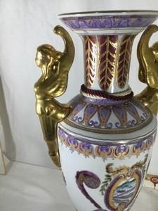 Vase-Field-Scene-Lady-Bust-Handles_10229949B.jpg