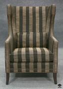 Bernhardt-Chair_184905A.jpg