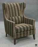 Bernhardt-Chair_184905B.jpg