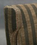 Bernhardt-Chair_184905C.jpg