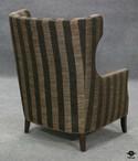 Bernhardt-Chair_184905D.jpg