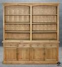 Bookcase_181709A.jpg