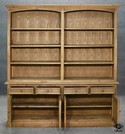 Bookcase_181709B.jpg