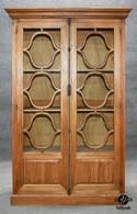 Cabinet_169946A.jpg