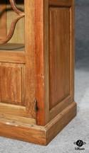 Cabinet_169946C.jpg