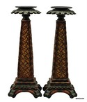 Candle-Holders_169485A.jpg