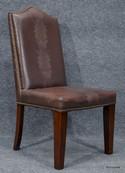 Chair_166576A.jpg