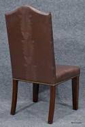 Chair_166576B.jpg