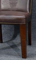 Chair_166576C.jpg
