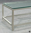 Crate--Barrel-Coffee-Table_185093C.jpg