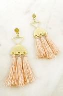 Earrings_160464A.jpg