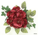 Floral-Arrangement_162238B.jpg