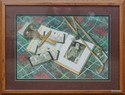 Framed-Art_163874A.jpg