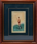 Framed-Art_163944A.jpg