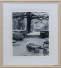 Framed-Art_165545A.jpg