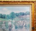 Framed-Art_166349B.jpg