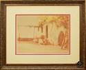 Framed-Art_166500A.jpg