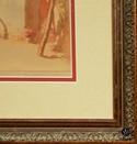 Framed-Art_166500B.jpg
