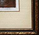 Framed-Art_167085C.jpg