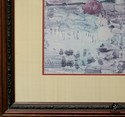 Framed-Art_167640B.jpg