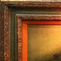Framed-Art_168615B.jpg