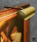 Framed-Art_168615D.jpg