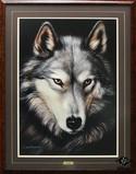 Framed-Art_169456A.jpg