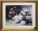 Framed-Art_169764A.jpg