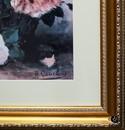 Framed-Art_169764B.jpg