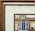 Framed-Art_169789B.jpg