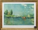 Framed-Art_170326A.jpg