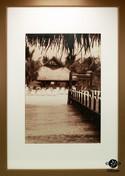 Framed-Art_171475A.jpg