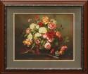 Framed-Art_186148A.jpg