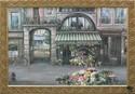 Framed-Art_186150A.jpg