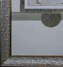 Kinder-Harris-Framed-Art_163181B.jpg
