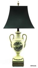 Lamp_162705A.jpg