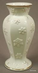 Lenox-Vase_182675A.jpg