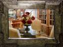 Mirror_167160A.jpg