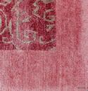 Rug_165645B.jpg