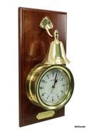 Seth-Thomas-Clock_168956B.jpg