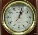 Seth-Thomas-Clock_168956C.jpg