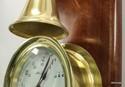 Seth-Thomas-Clock_168956D.jpg