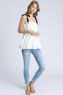 Shirt_144679A.jpg