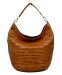 Shoulder-Bag_165032A.jpg