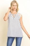Small-Shirts_144680A.jpg