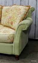 Sofa_165501C.jpg