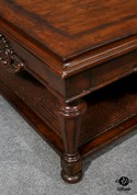 Thomasville-Coffee-Table_167393C.jpg