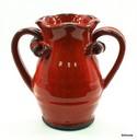 Vase_163424A.jpg